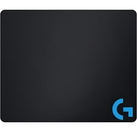 Logitech Gaming Bez Mouse Pad