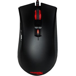 HyperX HX-MC001A/EE Pulsefire FPS 3200Dpi Optik Gaming Mouse
