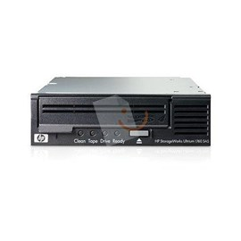 HP EH919A StorageWorks LTO-4 Ultrium 1760 SAS Internal WW Tape Drive