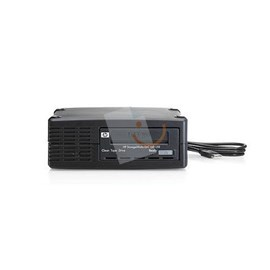 HP AG906AM StorageWorks DAT 160 USB Internal Tape Drive/Promo