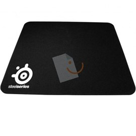 SteelSeries QcK Mini Gaming Mousepad