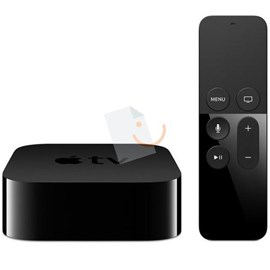 Apple TV 64GB MLNC2TZ/A (4.Nesil)