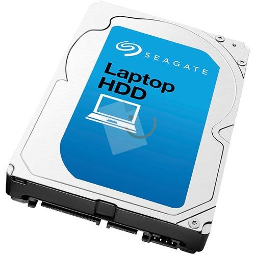 Seagate ST3000LM016 Laptop HDD 3TB 128Mb 5400Rpm Sata3 2.5' 15mm Disk