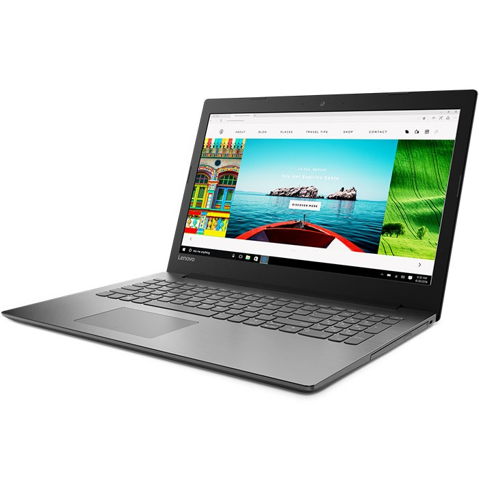 "Lenovo 80XL00LVTX IdeaPad 320-15IKB Core i7-7500U 8GB 1TB G940MX 15.6"" FreeDos"