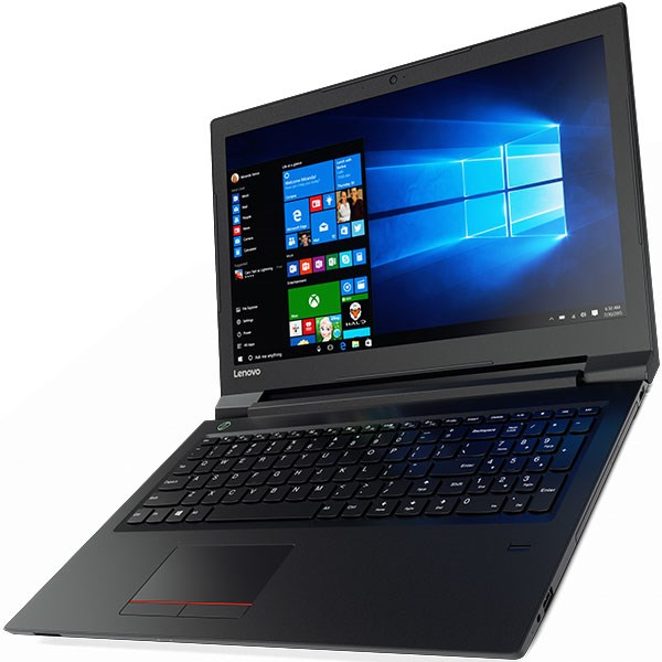 "Lenovo 80T30127TX V310-15IKB Core i7-7500U 8GB 1TB Radeon 530 15.6"" Full HD FreeDos"