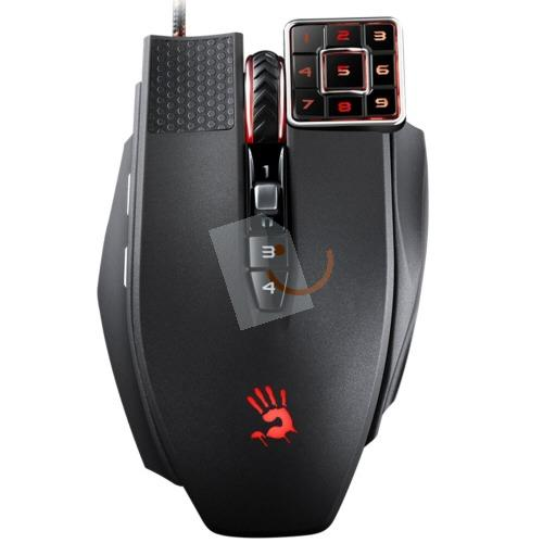 Bloody ML160A Gaming Mouse