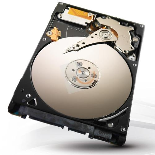 Seagate ST500LM021 Laptop Thin 500GB 32Mb 7200Rpm Sata3 2.5' Disk