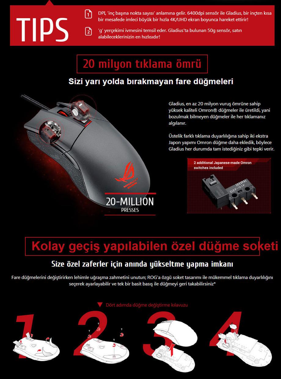 ASUS-ROG-Gladius-05