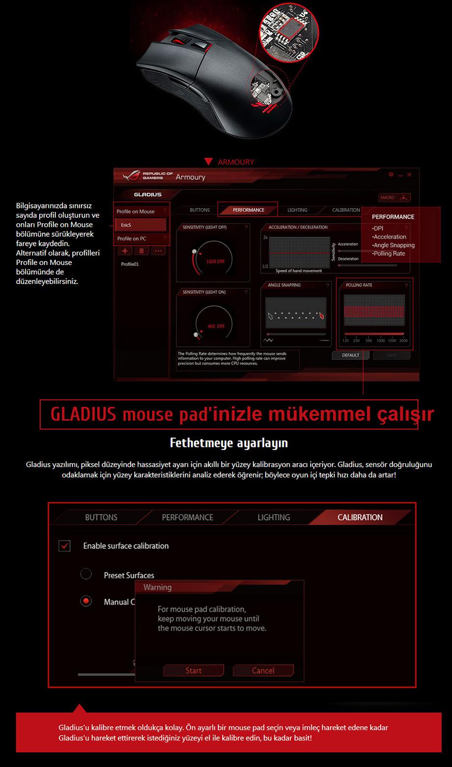 ASUS-ROG-Gladius-07