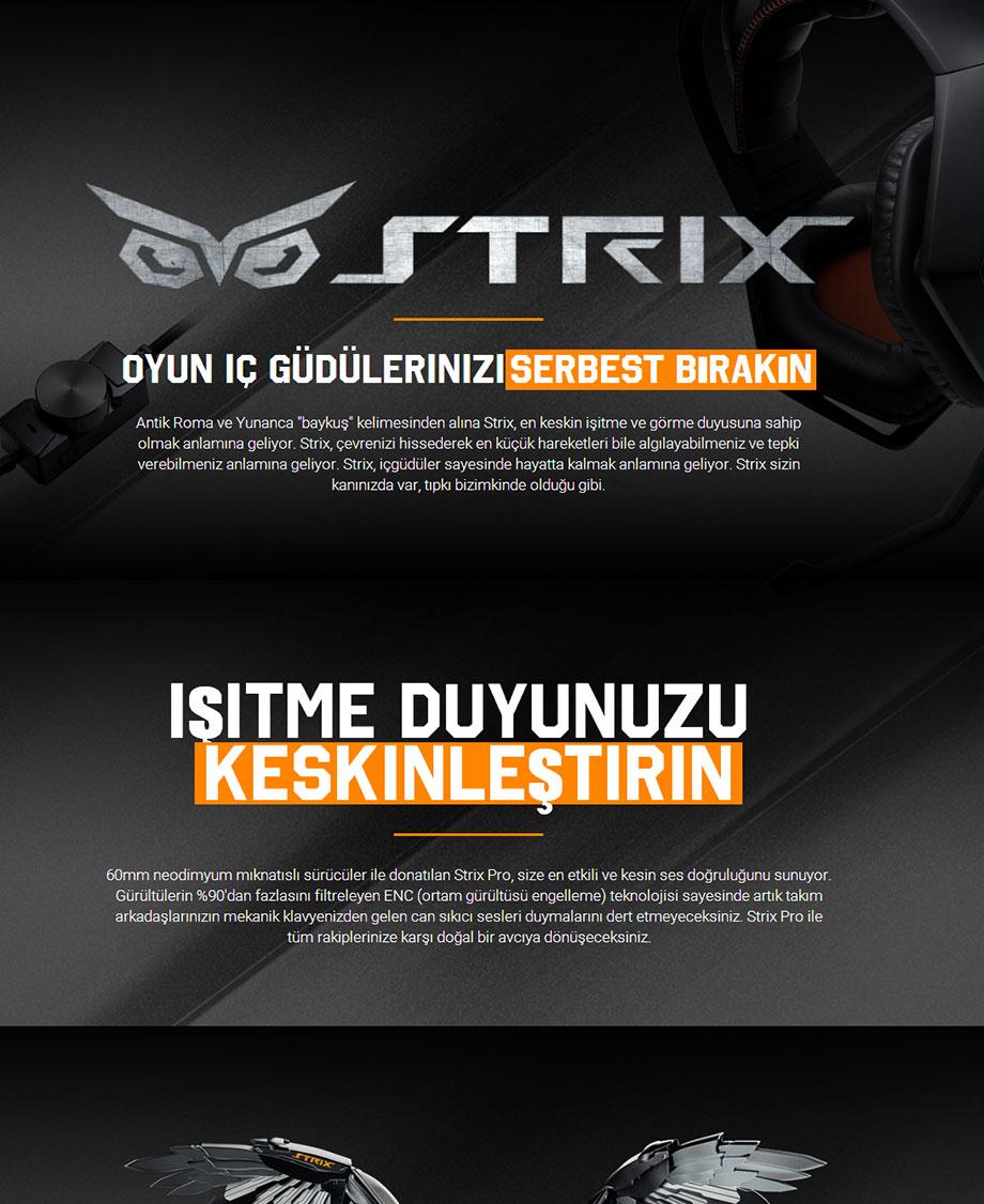 ASUS-STRIX-PRO_01