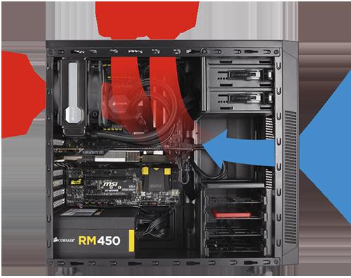 Carbide-100R-GPU