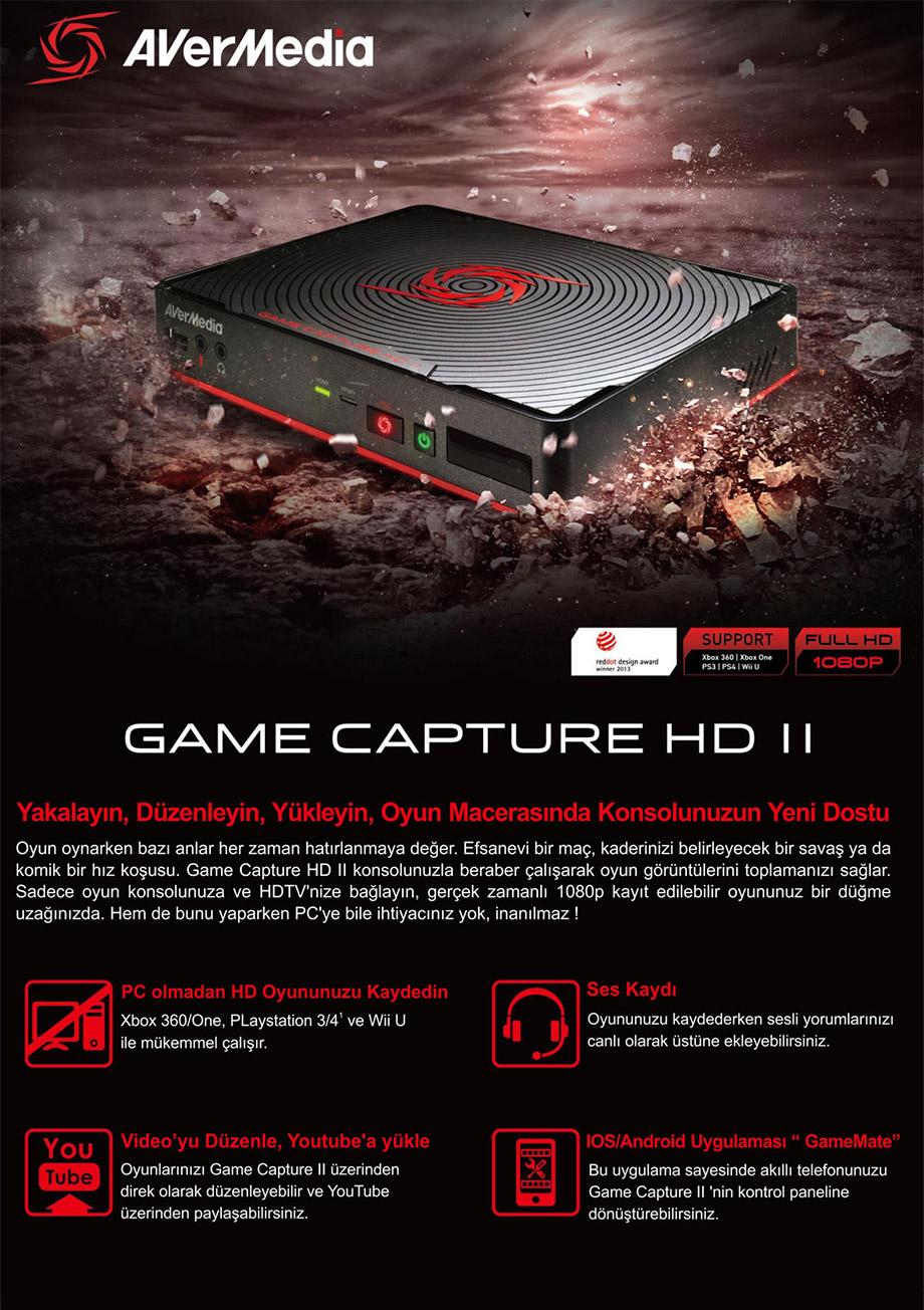 Game-Capture-HD-II-C285_01
