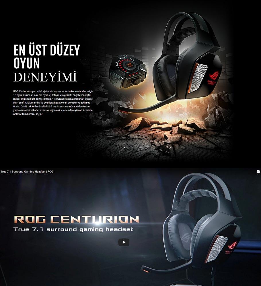 ROG-Centurion_01