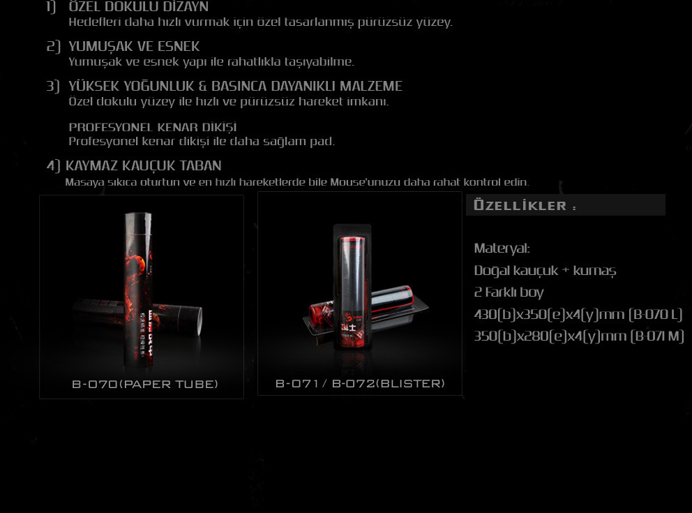 http://sanalmarketim.com/images/UrunDetayResim/ZZWLy351d58a24.jpg