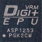 digiVRM