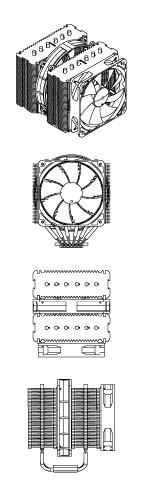 NH-D14