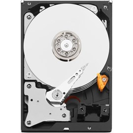 Western Digital WD20PURZ Purple 2TB 64MB 5400Rpm SATA3 7x24 Güvenlik 3.5 Disk