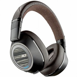 Plantronics BackBeat PRO2 Bluetooth ve Kablolu Kulaklık Black Tan