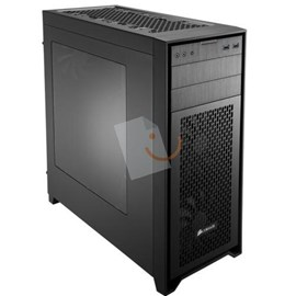 Corsair CC-9011049-WW Obsidian 450D Mid-Tower Psu'suz Kasa