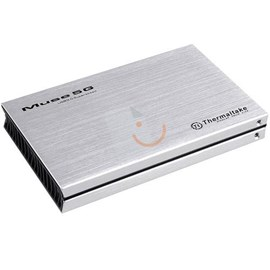 Thermaltake ST0041Z Muse 5G 2.5' Usb 3.0 External Hdd Kutusu