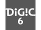 DIGIC 6