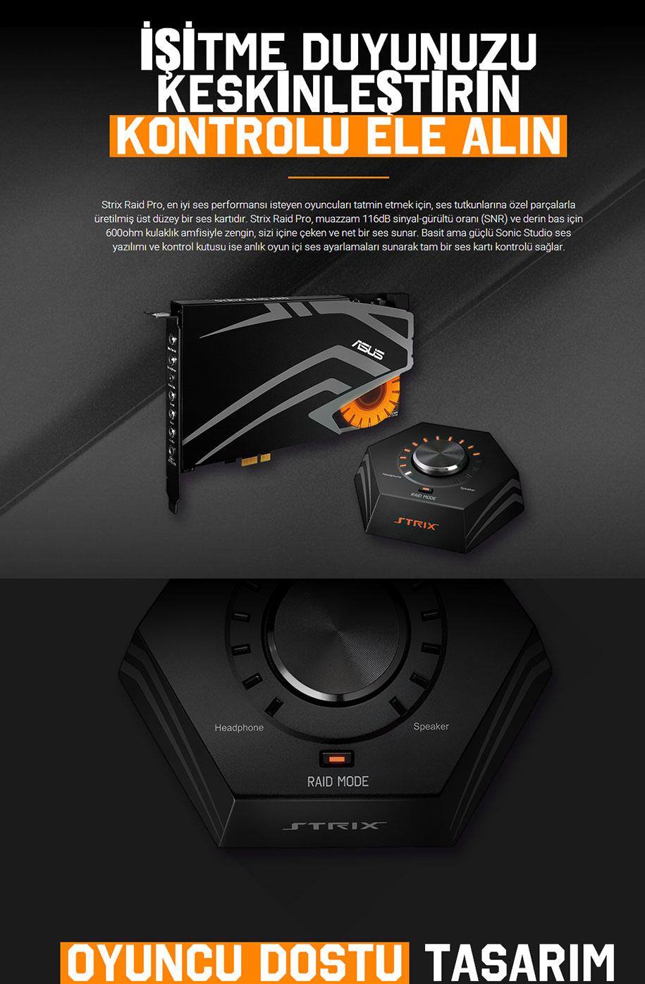STRIX-RAID-PRO-01