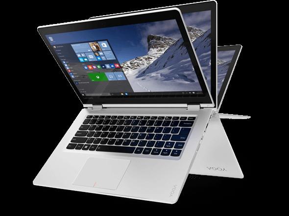 Lenovo Yoga 510 (14